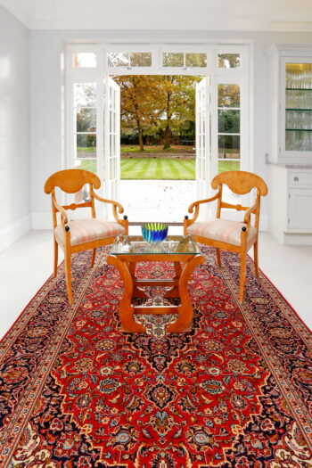 Persian, Fine, Silk & Traditional Rugs,