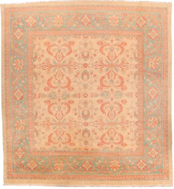 302366 Mahal 418 X 381 2 Scaled 350x379, Ramezani London Rugs