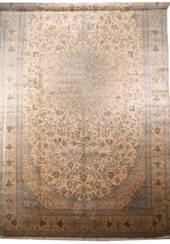 303726 Nain Pure Silk Size 875x500 Cm 3 350x502, Ramezani London Rugs
