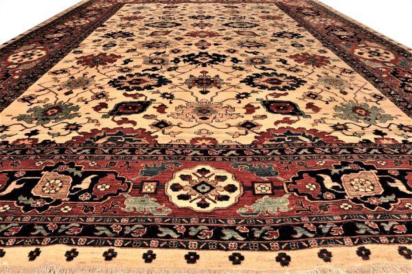 314796 Bidjar Garous Persian New Size 570x383 Cm 3 600x400