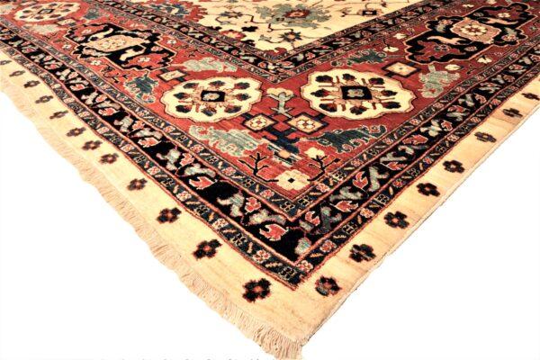 314796 Bidjar Garous Persian New Size 570x383 Cm 4 600x400