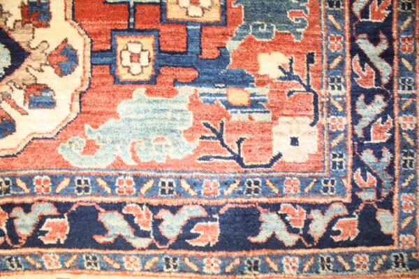 314796 Bidjar Garous Persian New Size 570x383 Cm 2 600x400