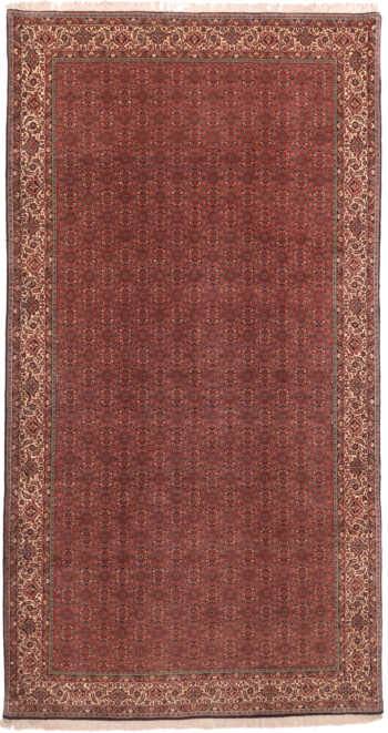 329 Bidjar 388 X 207 350x661, Ramezani London Rugs