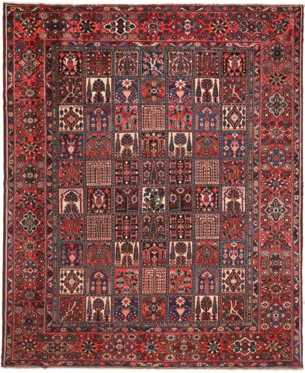 348038 Bakhtiar Design Size 398 X 325 Cm 1 600x733