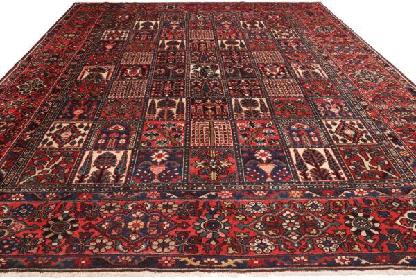 348038 Bakhtiar Design Size 398 X 325 Cm 2 600x404