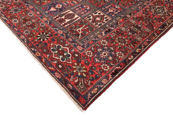 348038 Bakhtiar Design Size 398 X 325 Cm 3 600x400