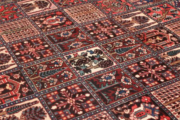 348038 Bakhtiar Design Size 398 X 325 Cm 4 600x400