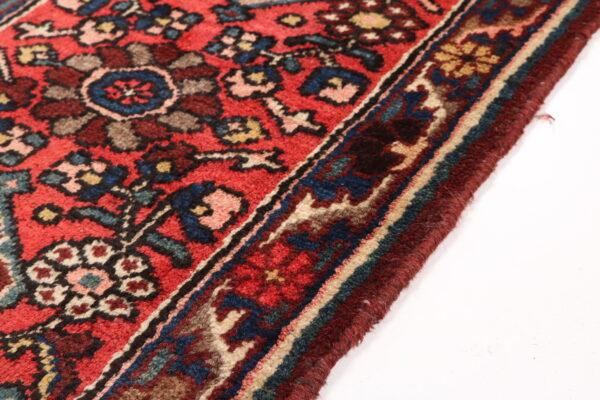348038 Bakhtiar Design Size 398 X 325 Cm 5 600x400