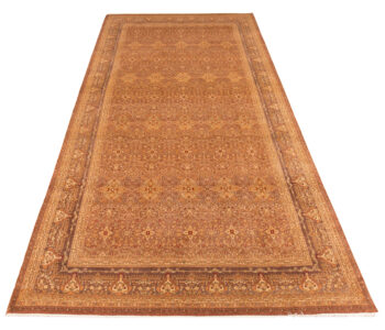 Long & Narrow Rugs