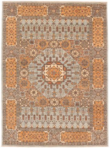591788 Garous Mamluk Design 240 X 176 350x471