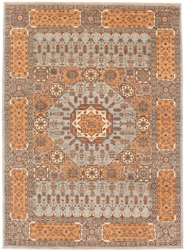 591788 Garous Mamluk Design 240 X 176 600x807