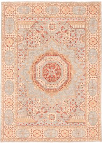 591791 Garous Mamluk Design 255 X 183 350x491