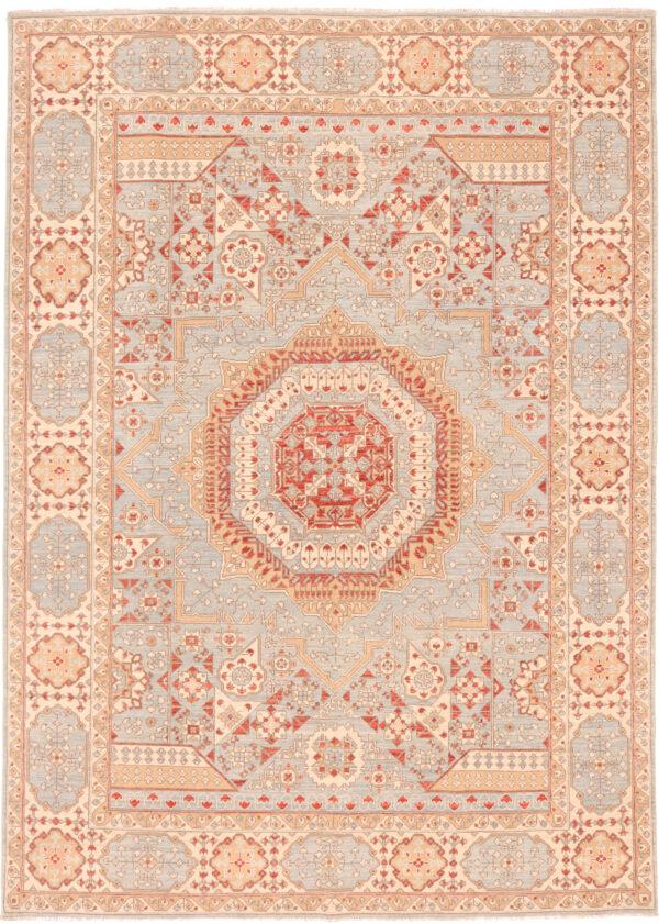 591791 Garous Mamluk Design 255 X 183 600x841