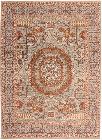 591793 Garous Mamluk Design 259 X 188 350x481