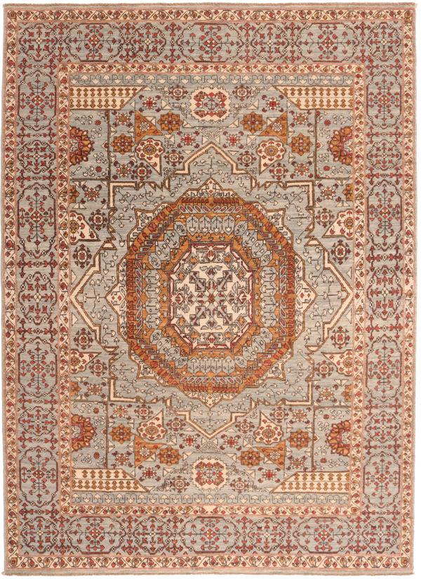 591793 Garous Mamluk Design 259 X 188 600x824