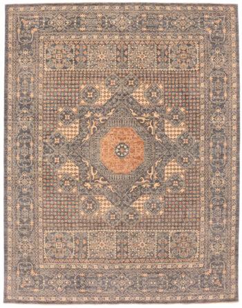 592272 Garous Mamluk Design 309 X 241 350x445