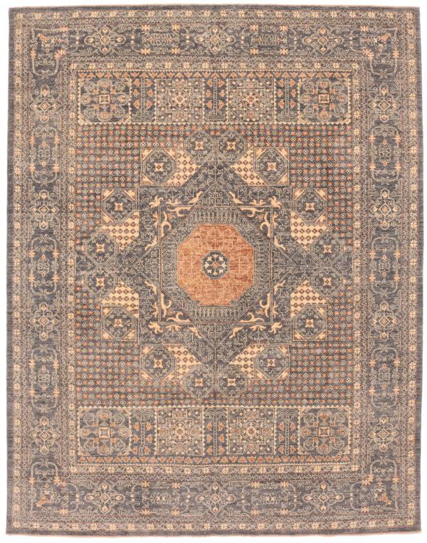 592272 Garous Mamluk Design 309 X 241 600x763