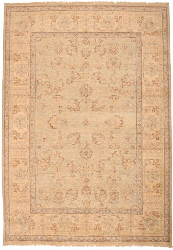 592887 Garous Design 244 X 170 350x507, Ramezani London Rugs