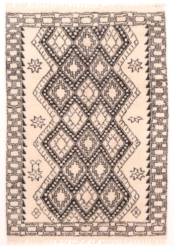 Morroccan & Other Rugs