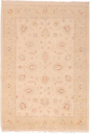 706183 Garous Ushak 241 X 168 Scaled 350x511, Ramezani London Rugs