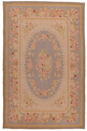 Design 105 2 Available In 437x307 420x312 492 X 344 560x360 Cm Scaled 350x525, Ramezani London Rugs