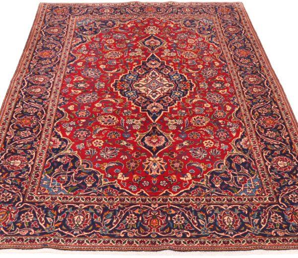 Thumbnail 360157 Keshan Size 215 X 147 Cm 2 1 600x518