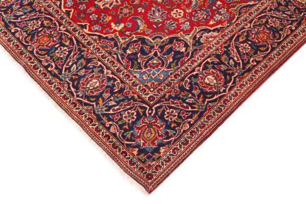 Thumbnail 360157 Keshan Size 215 X 147 Cm 4 1 600x400