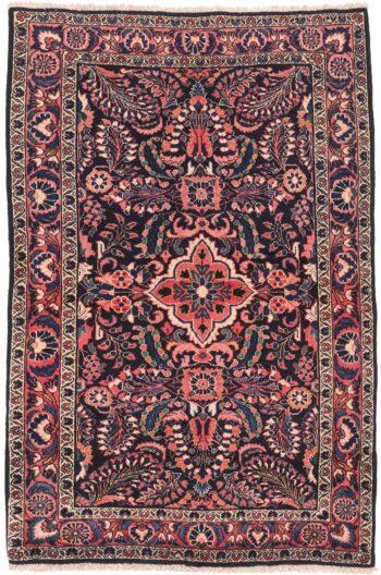 153702 Saruk Size 155 X 105 Cm 1 350x528