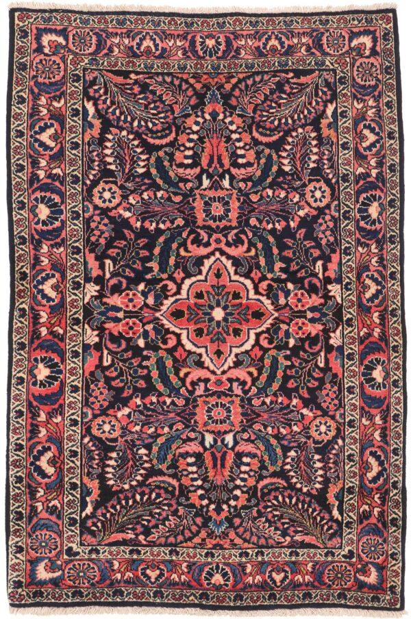 153702 Saruk Size 155 X 105 Cm 1 600x904