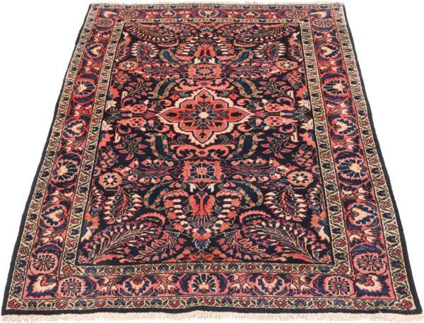 153702 Saruk Size 155 X 105 Cm 2 600x457