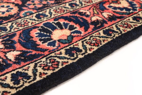 153702 Saruk Size 155 X 105 Cm 4 600x400