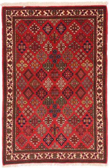 167774 Meymeh Size 157 X 105 Cm 1 350x536