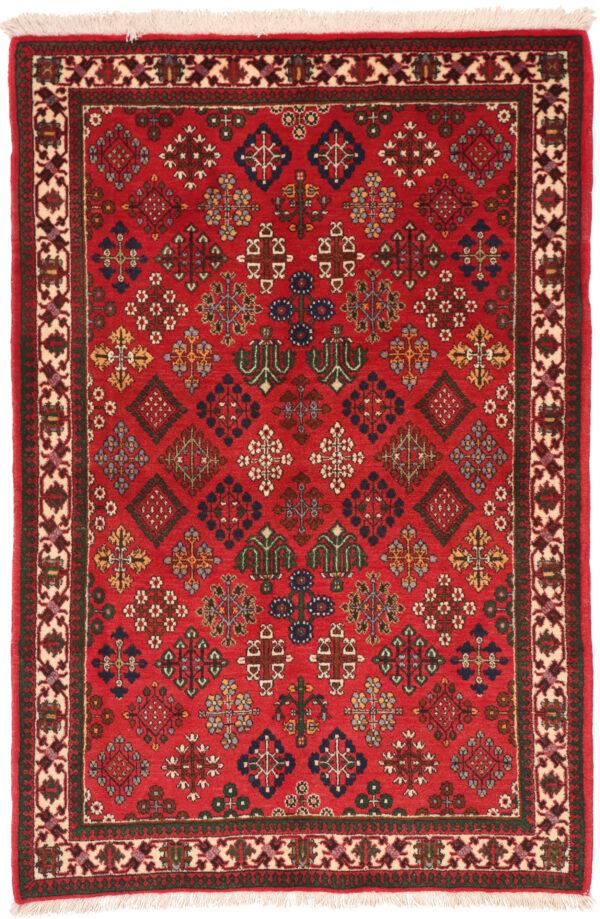 167774 Meymeh Size 157 X 105 Cm 1 600x919