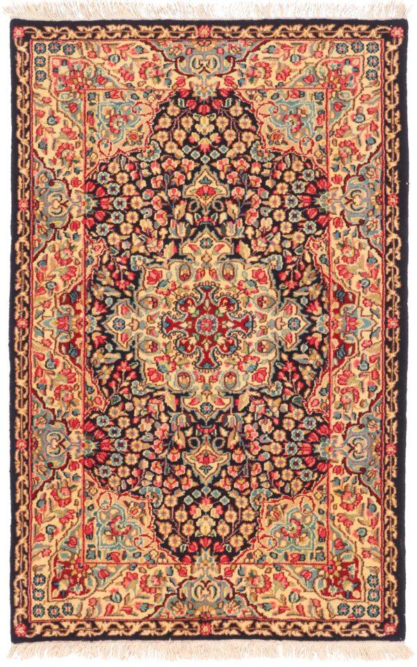 172996 Kerman Size 153 X 100 Cm 1 600x959