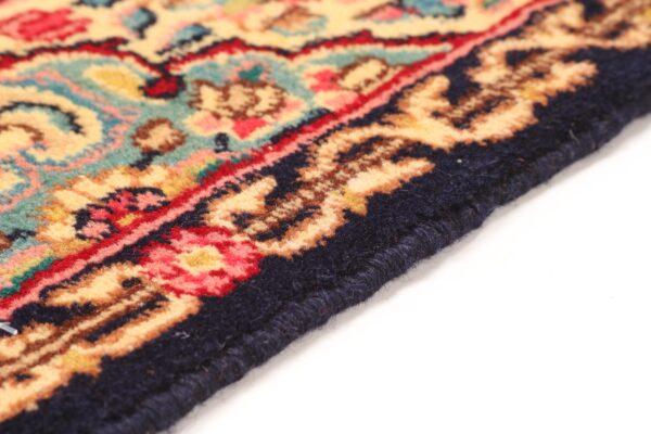 172996 Kerman Size 153 X 100 Cm 4 600x400