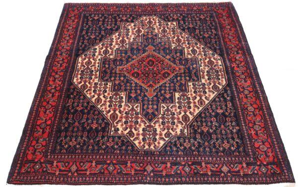 182813 Senneh Size 167 X 118 Cm 2 600x378