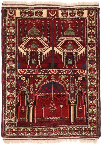 305602 Turkaman Size 123 X 92 Cm 1 1 350x500