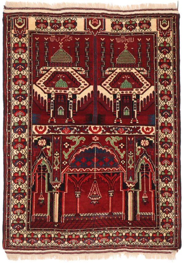 305602 Turkaman Size 123 X 92 Cm 1 1 600x858