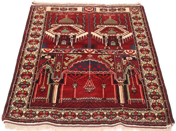 305602 Turkaman Size 123 X 92 Cm 2 600x446