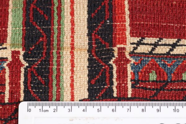 305602 Turkaman Size 123 X 92 Cm 5 600x400