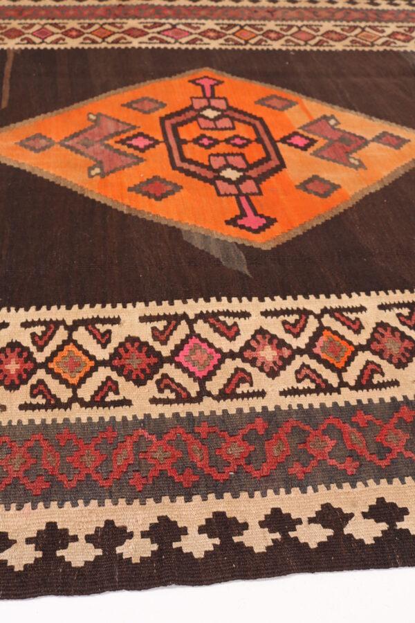 337452 Azerbaijan Kilim Size 475 X 153 Cm 2 600x900