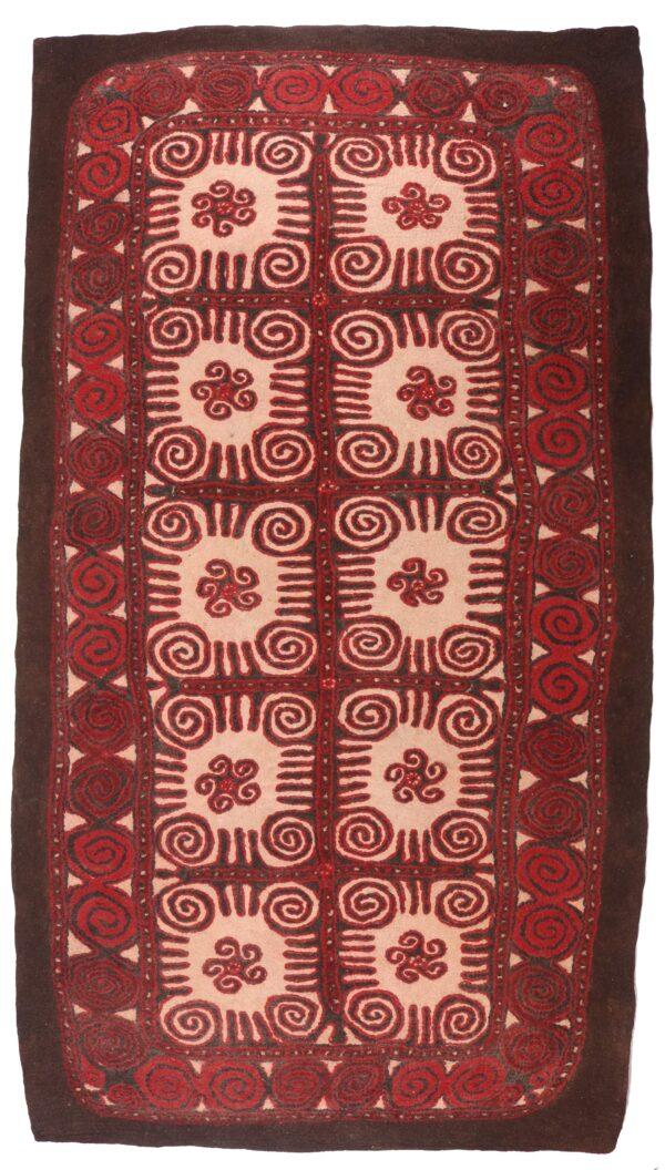 337604 Persain Namad Rug Size 380 X 212 Cm 1 600x1056