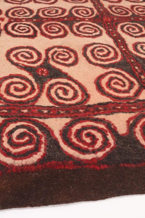 337604 Persain Namad Rug Size 380 X 212 Cm 4 600x900