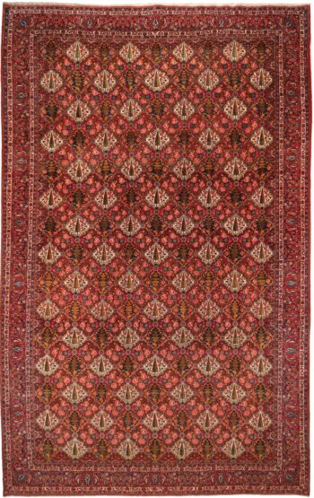 337815 Chaleshotor Bakhtiar Circa 1940 Perfect Condition Size 624x400 Cm 8 350x555