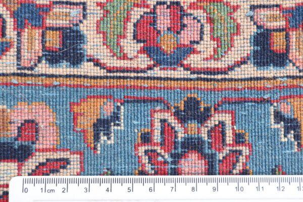 337857 Keshan Fine Circa 1940 Signed Ataei Size 635 X 520cm 4 600x400
