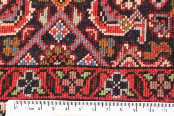 345136 Bidjar Size 150 X 90 Cm 5 600x400