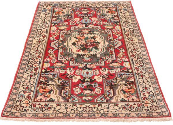 346886 Bakhtiar Size 172 X 110 Cm 2 1 600x435