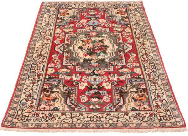 346886 Bakhtiar Size 172 X 110 Cm 2 600x435