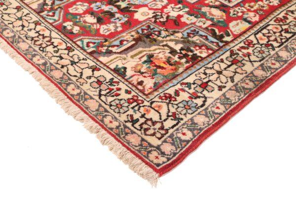 346886 Bakhtiar Size 172 X 110 Cm 3 600x400
