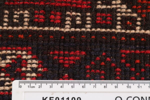 349771 Bownat Size 302 X 221 Cm 6 600x400